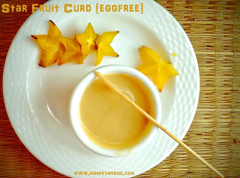 egg fruit what is star fruit good for